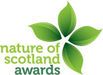 Nature of Scotland Awards
