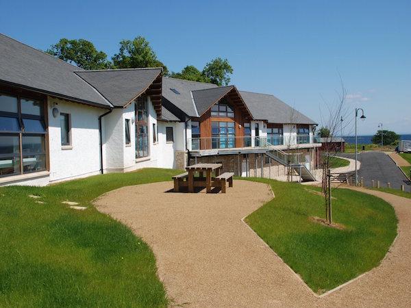 outdoor-centre