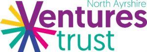vetrure-trust-logo