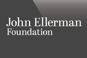 John Ellerman