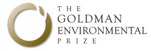 The Goldman Environmental Awards